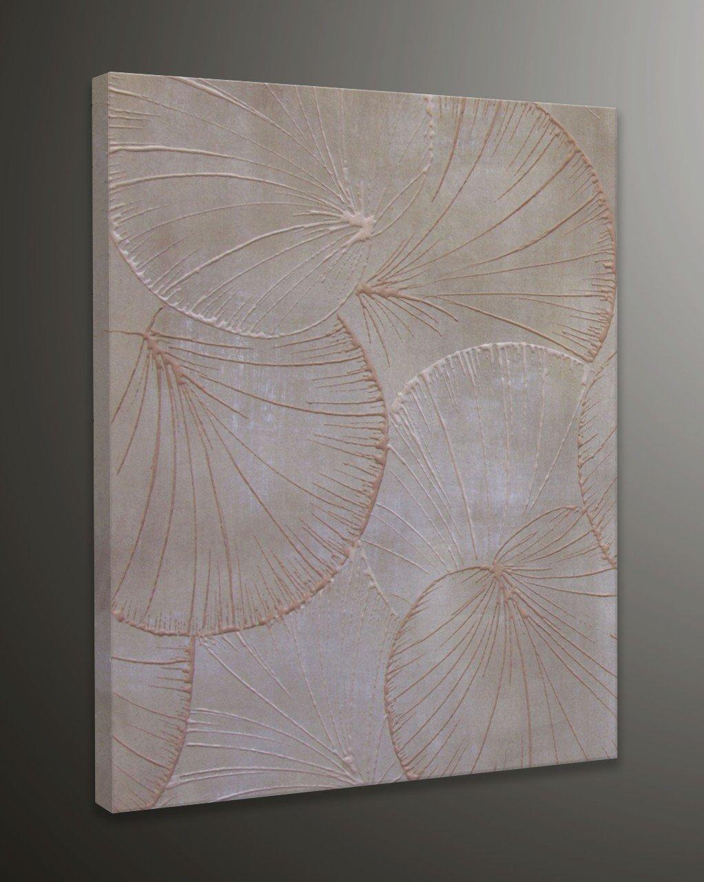 wallpaper in quadro
